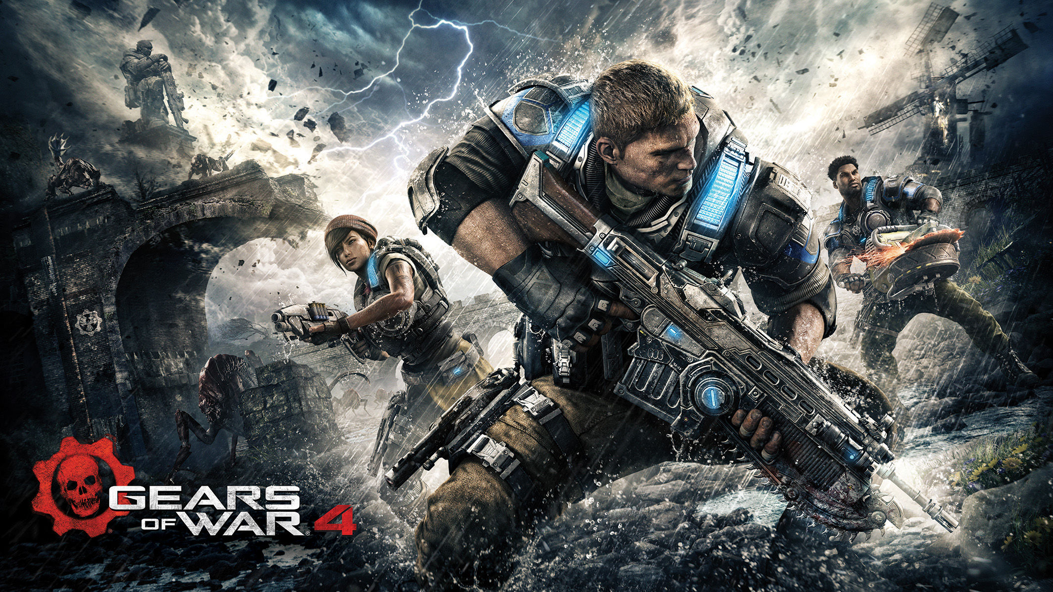 Gears-Of-War-4.jpg