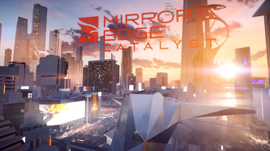 Mirrors Edge Catalyst Closed Beta 2016.04.23 - 09.51.43.02.mp4_20160501_220653.890.png