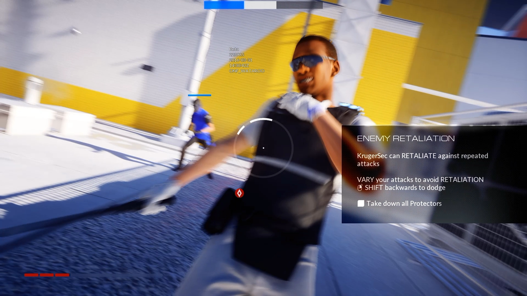 Mirrors Edge Catalyst Closed Beta 2016.04.23 - 09.51.43.02.mp4_20160501_215953.062.png