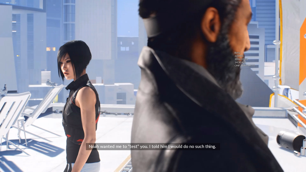 Mirrors Edge Catalyst Closed Beta 2016.04.23 - 09.51.43.02.mp4_20160501_220353.593.png
