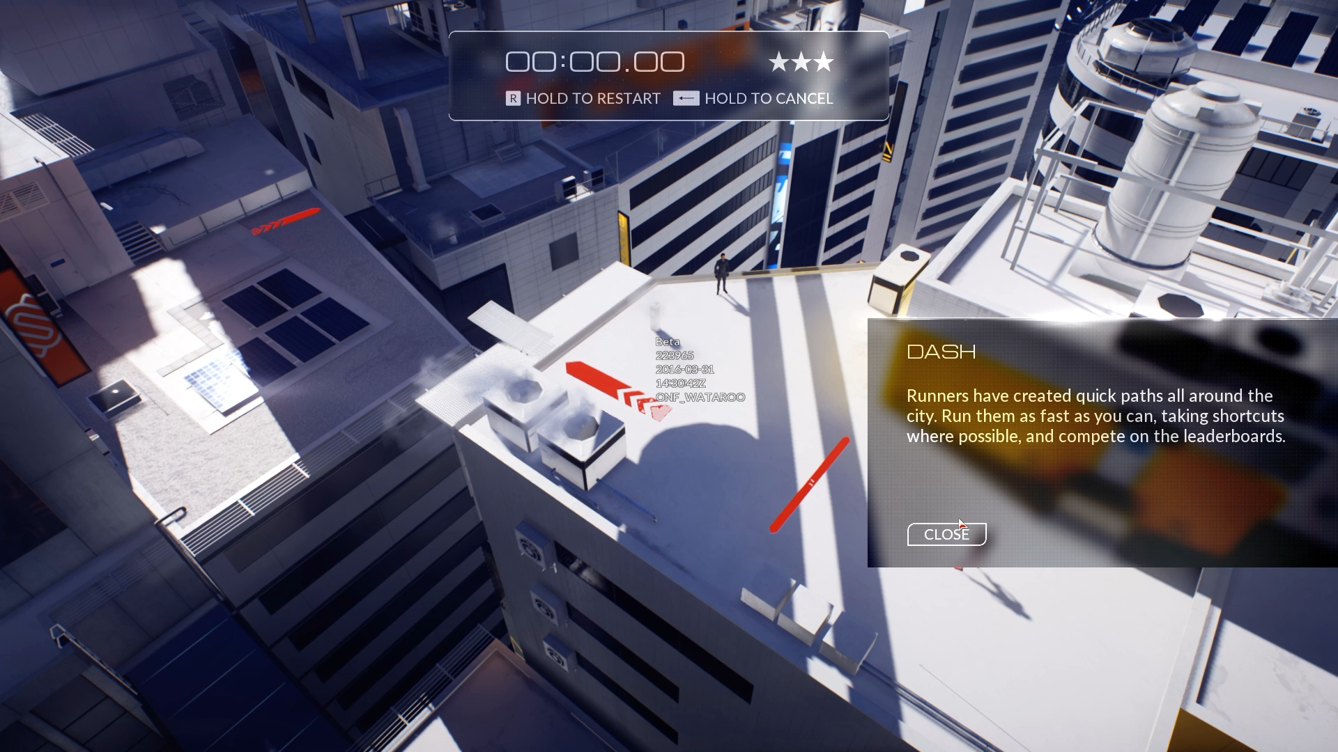 Mirrors Edge Catalyst Closed Beta 2016.04.23 - 09.51.43.02.mp4_20160501_215743.875.png