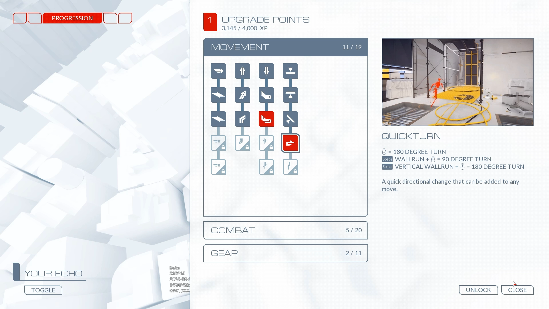 Mirrors Edge Catalyst Closed Beta 2016.04.23 - 10.47.45.03.mp4_20160501_215811.234.png