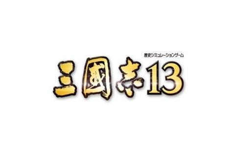 k159846p1n1.jpg