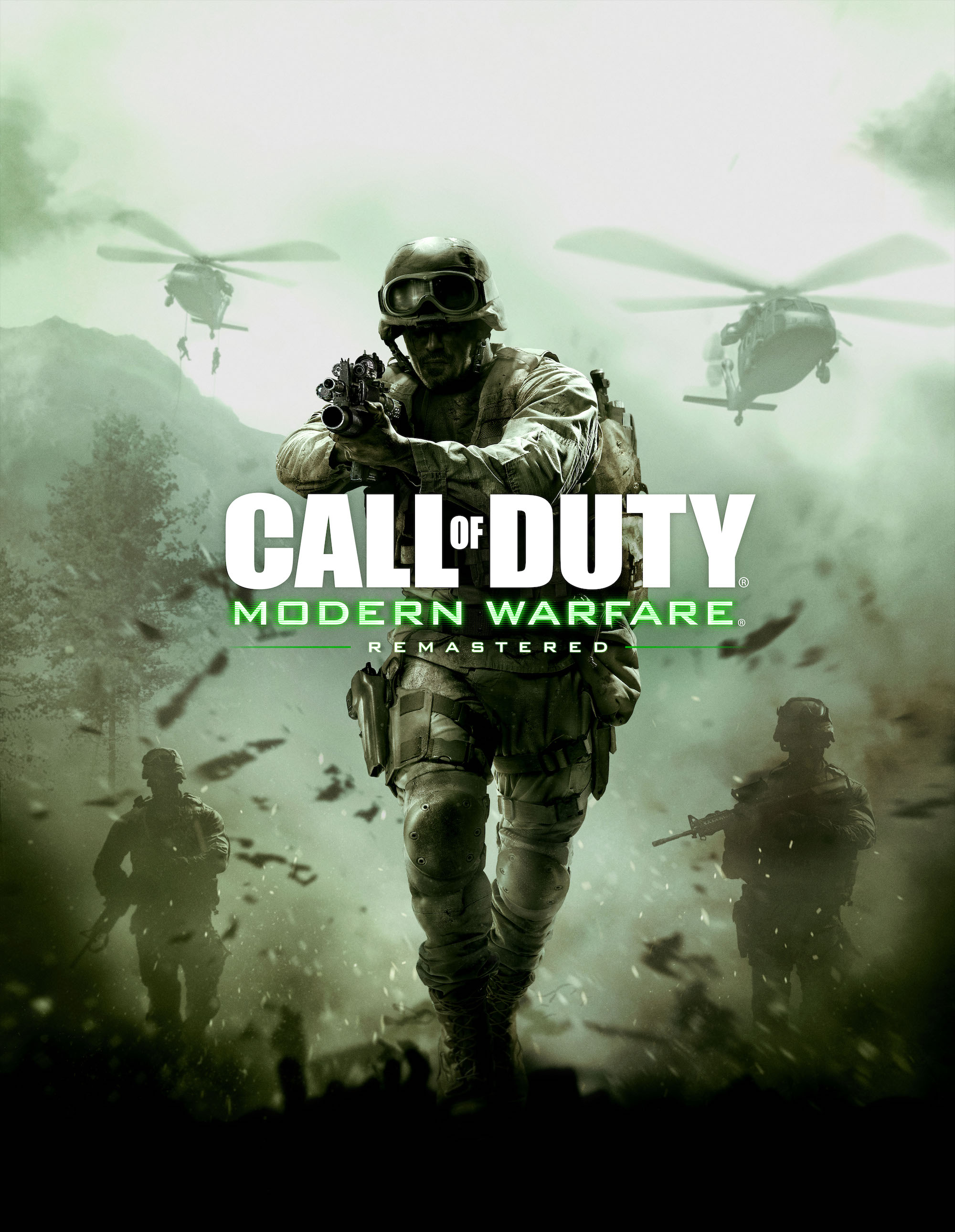 Cod-mw-remastered-cover_v2.jpg