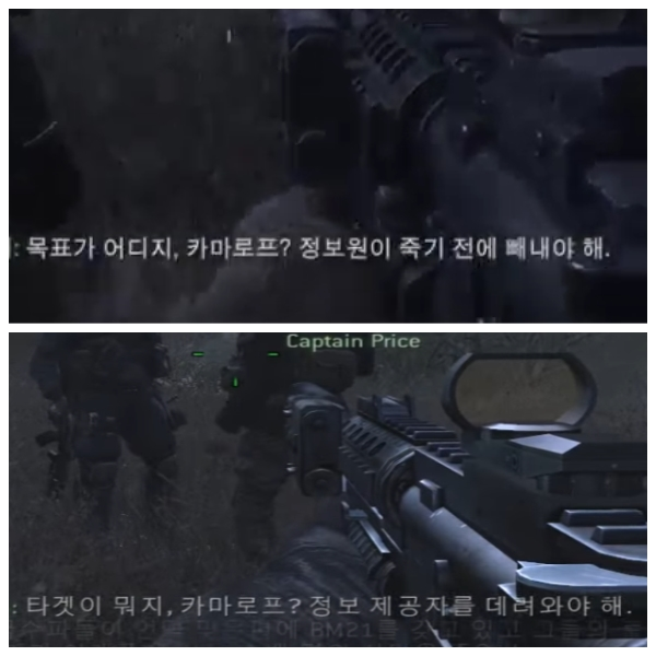 번역.jpg