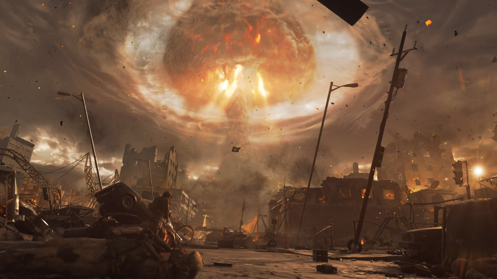 Call of Duty®_ Modern Warfare® Remastered_20161008201001.jpg