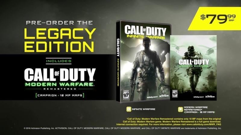 Official_Call_of_Duty®_Infinite_Warfare_Reveal_Trailer_Full_HD,1080p.mp4_20160.jpg