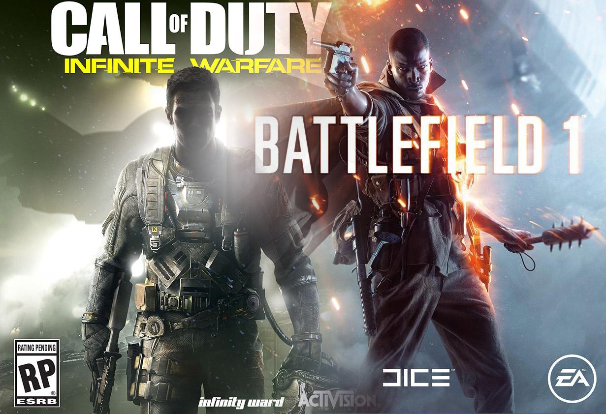 BattleCOD.jpg