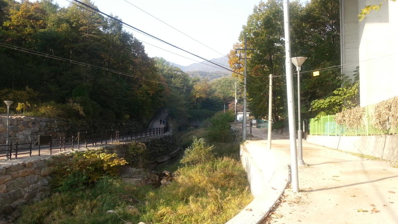 20121020_090421.jpg