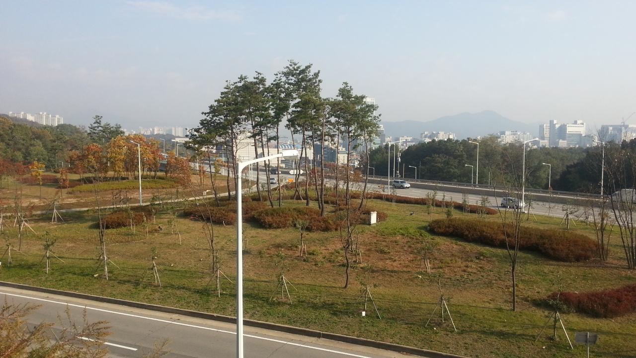 20121020_092333.jpg