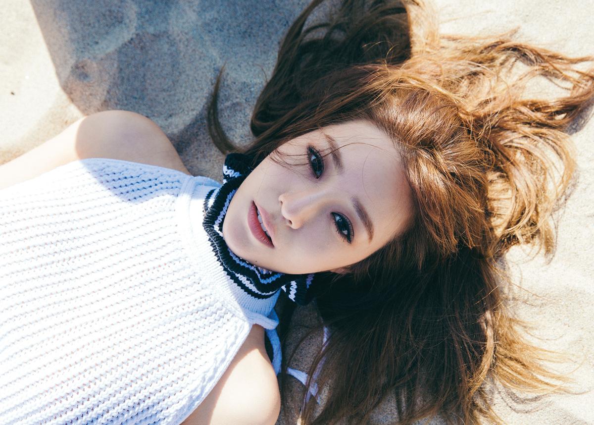 소녀시대티파니.jpg