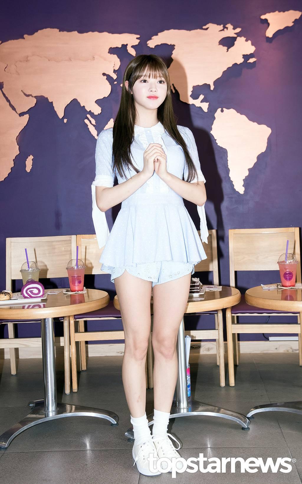오마이걸 유아09.jpg