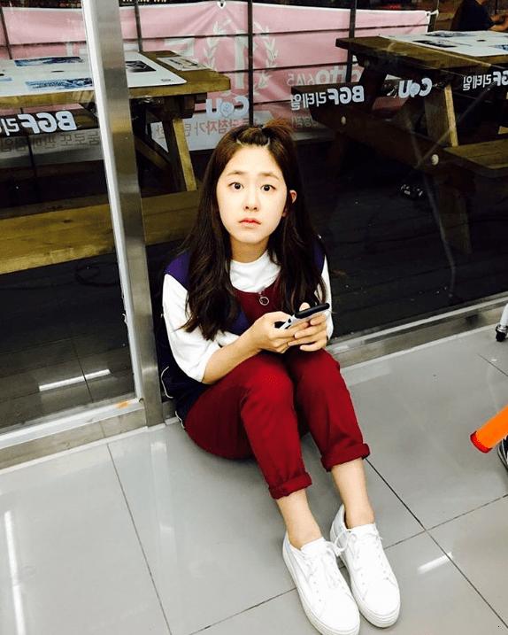 박혜수___04.png