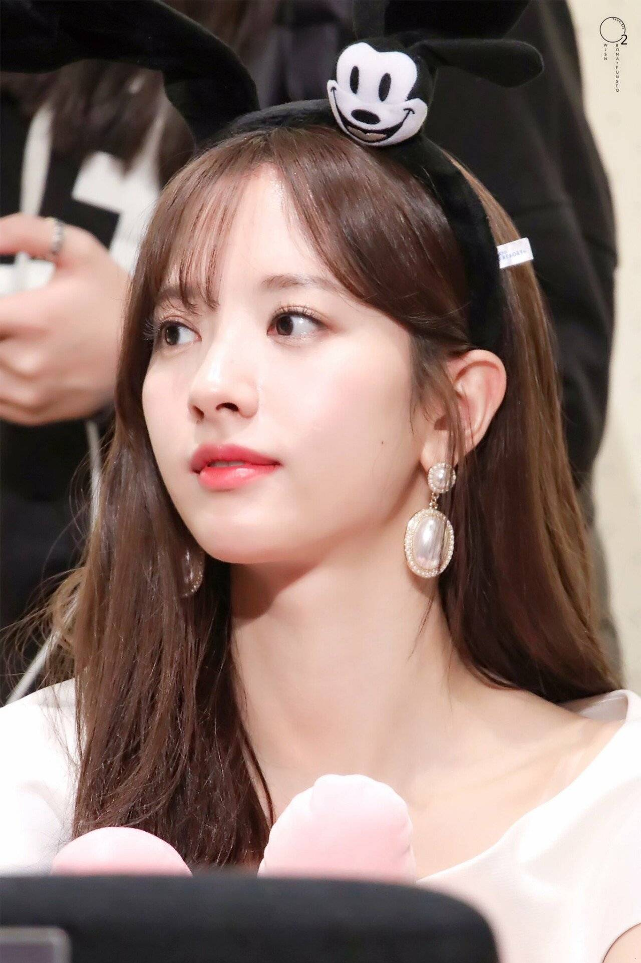 190112우주소녀_팬사인회_보나 (2).jpg