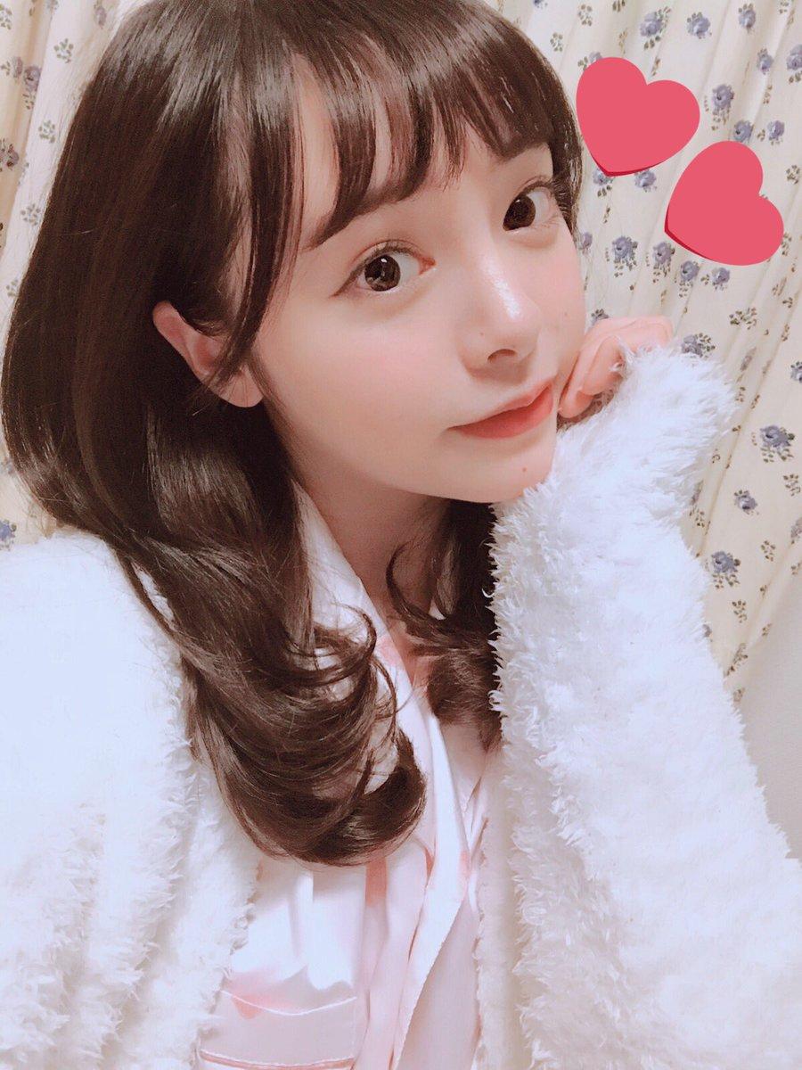 오구라 유나 Yuna Ogura 小倉由菜.jpg