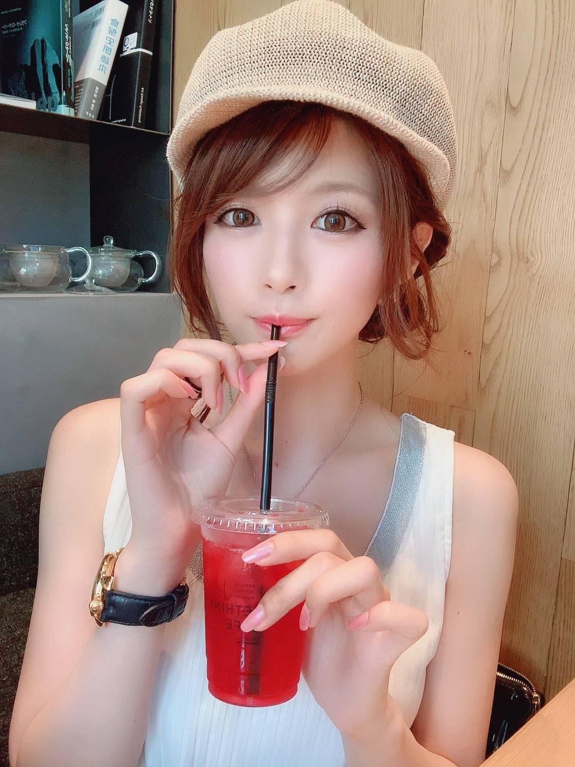 Minami Aizawa (3).jpg