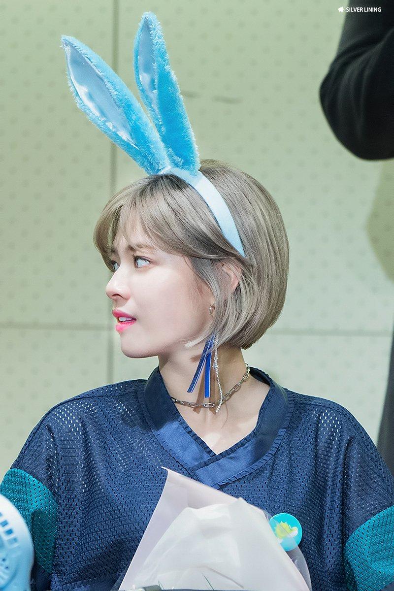 트와이스_정연 (14).jpg