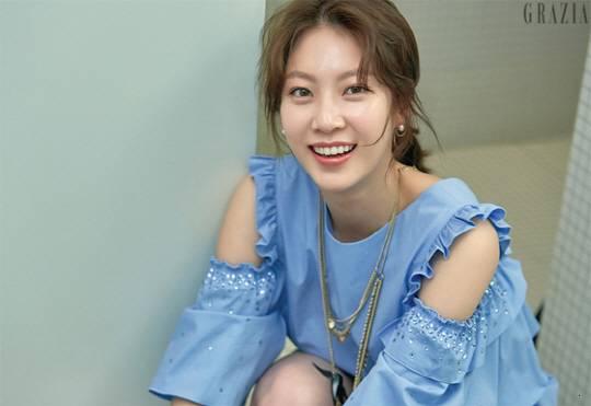 그라치아 공승연 (2).jpg