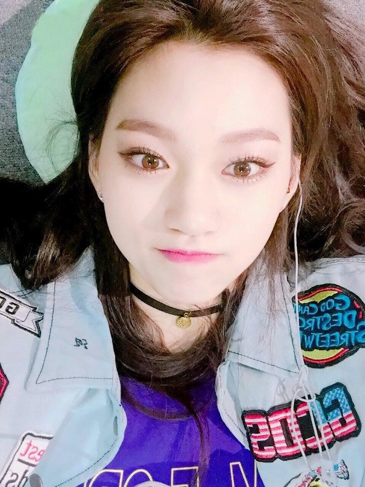 김도연 (9).jpg