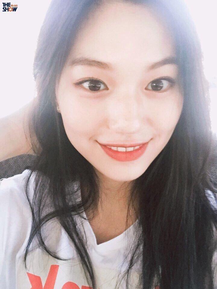 김도연 (8).jpg