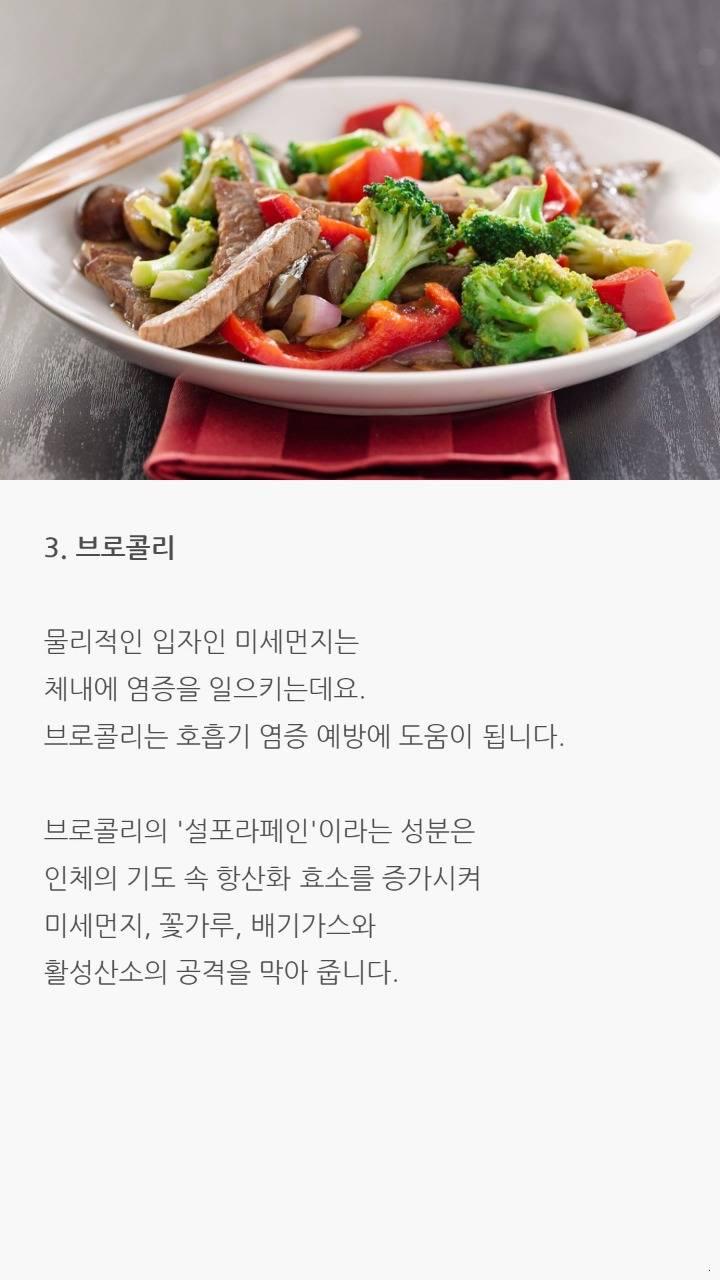 미세먼지_음식 (4).jpg