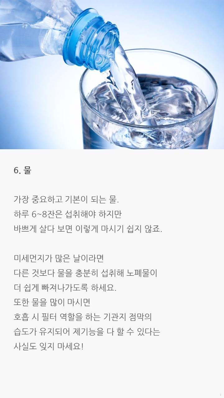 미세먼지_음식 (1).jpg