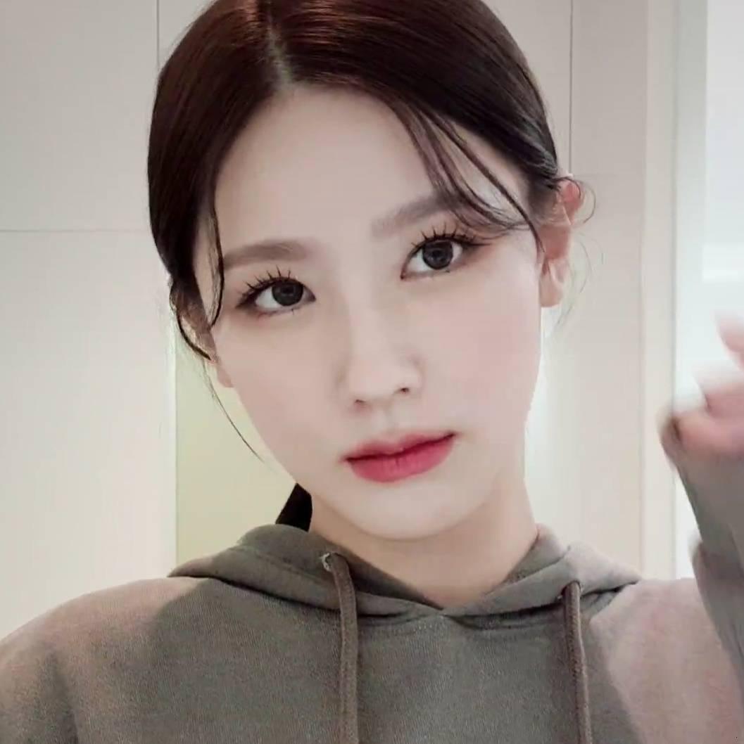미연_미모 (2).jpg
