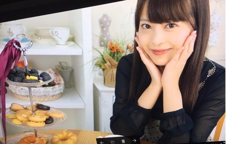 사쿠라 모코_Moko Sakura_0015.jpg