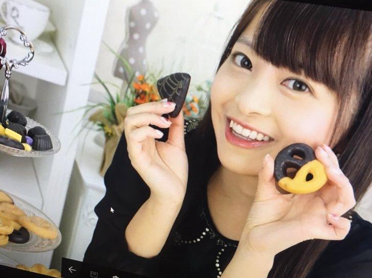 사쿠라 모코_Moko Sakura_0014.jpg