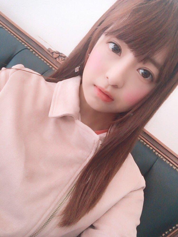 사쿠라 모코_Moko Sakura_0068.jpg