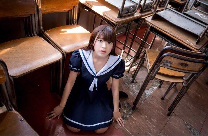 사쿠라 모코_Moko Sakura_0011.jpg