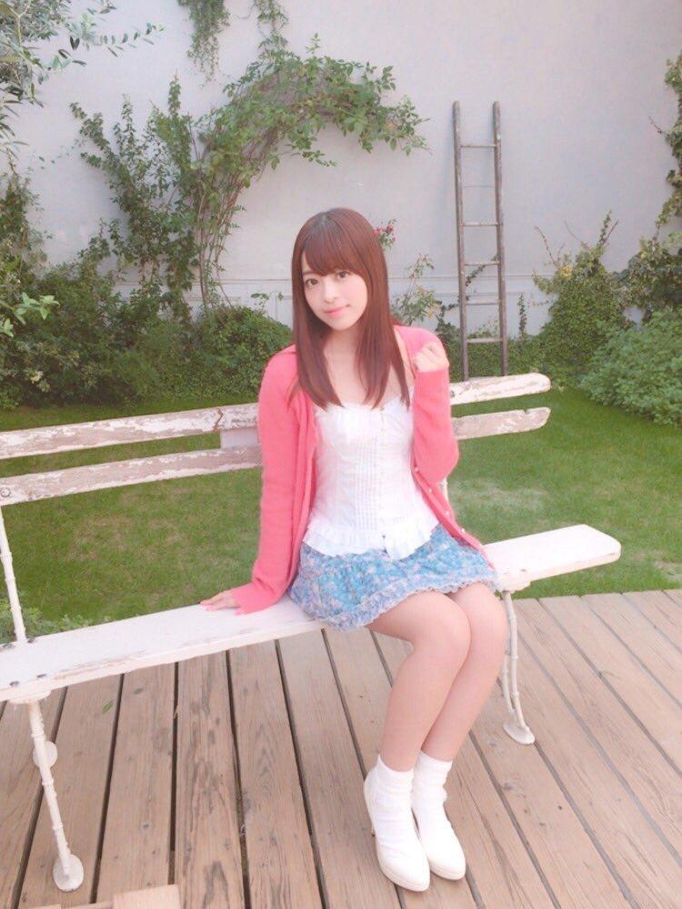 사쿠라 모코_Moko Sakura_0019.jpg