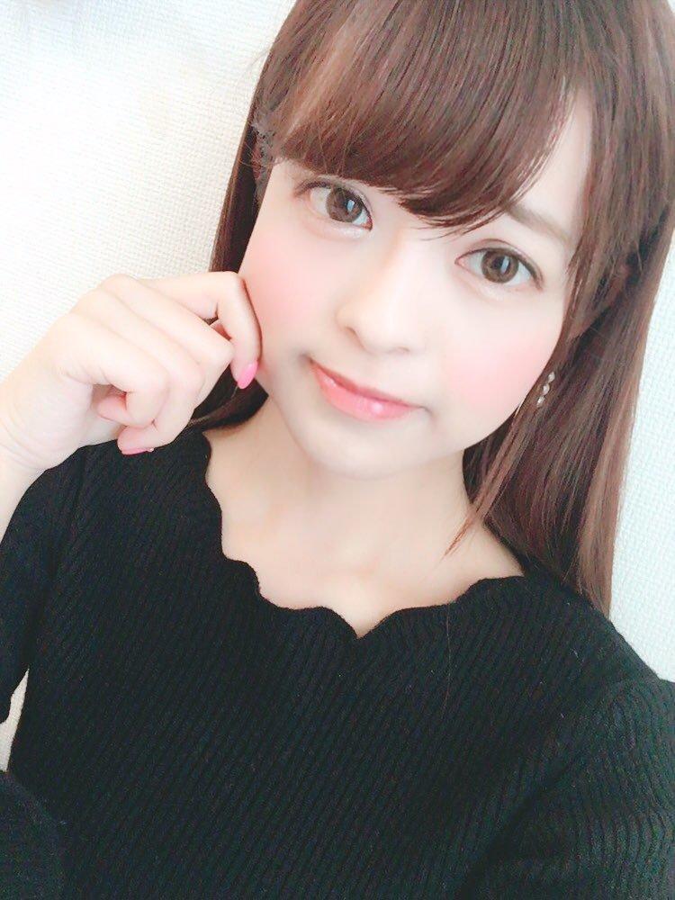 사쿠라 모코_Moko Sakura_0020.jpg