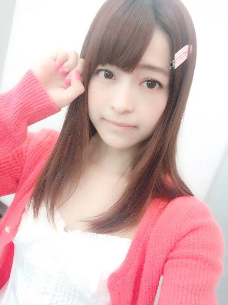 사쿠라 모코_Moko Sakura_0017.jpg