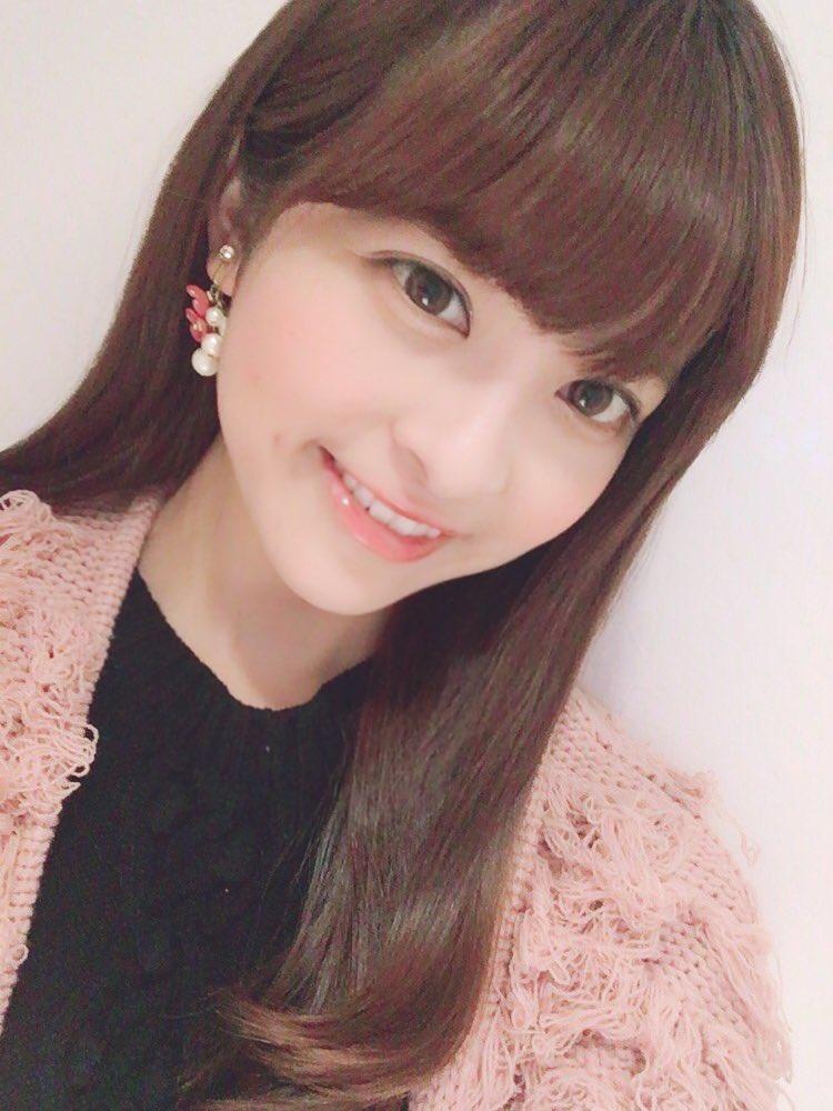 사쿠라 모코_Moko Sakura_008.jpg