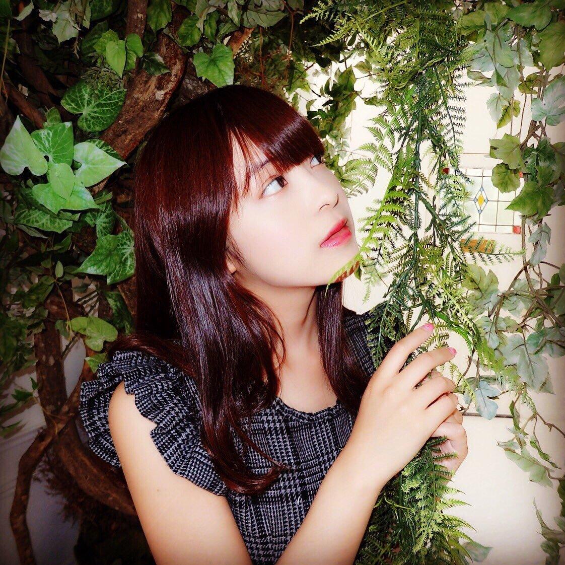 사쿠라 모코_Moko Sakura_0066.jpg