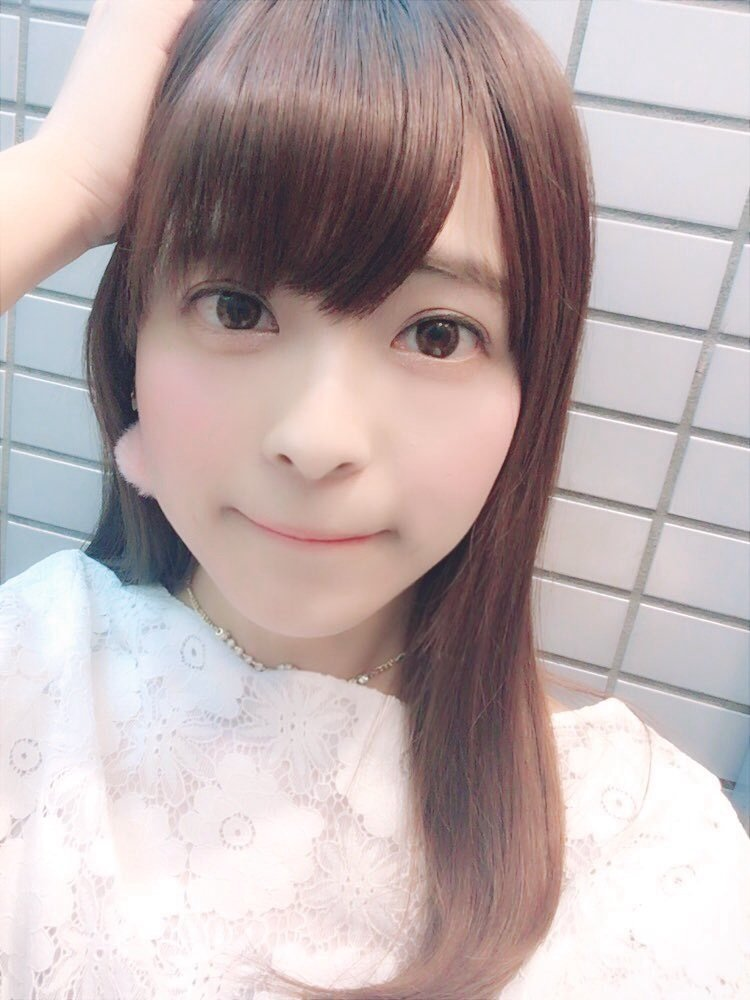 사쿠라 모코_Moko Sakura_006.jpg