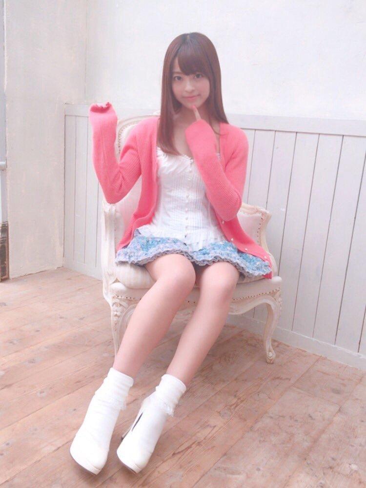사쿠라 모코_Moko Sakura_0018.jpg