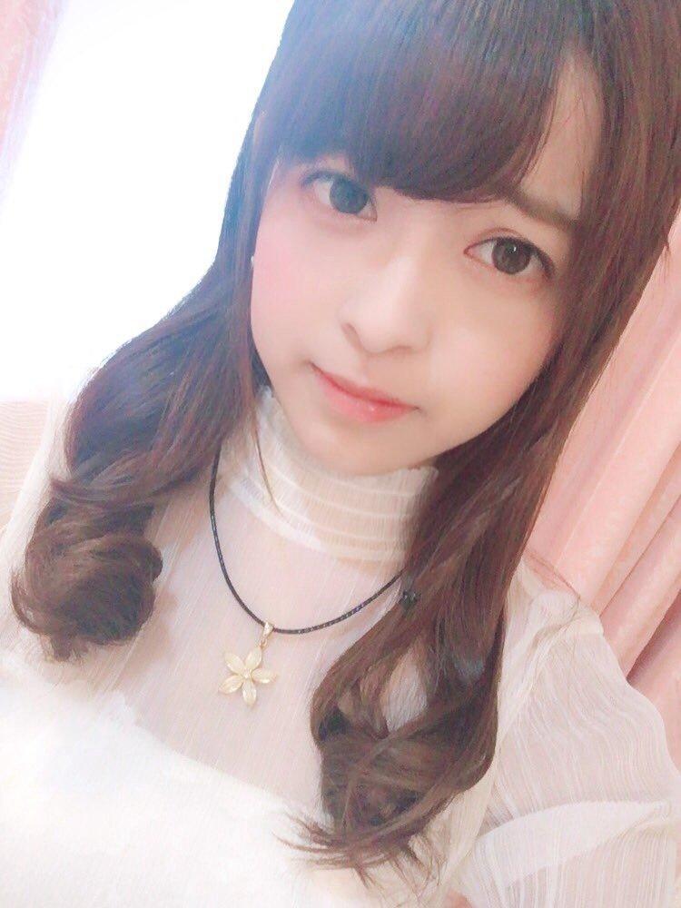 사쿠라 모코_Moko Sakura_002.jpg
