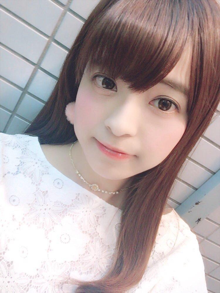 사쿠라 모코_Moko Sakura_005.jpg