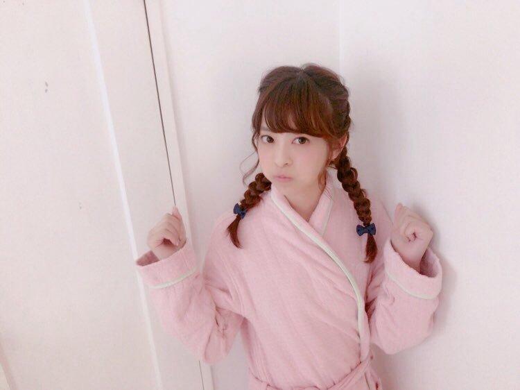 사쿠라 모코_Moko Sakura_001.jpg