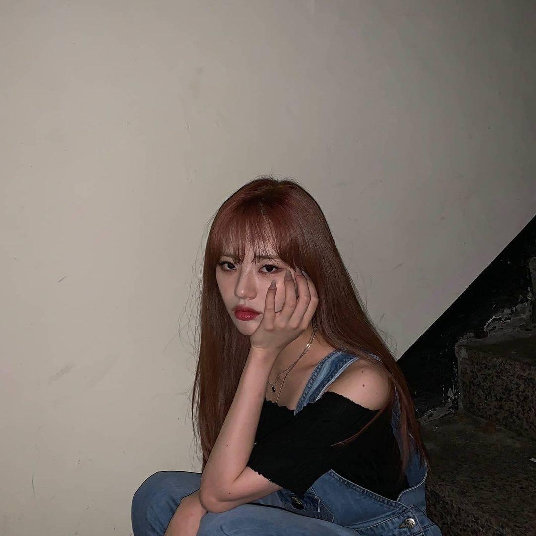 201115 박지원 (4).jpg