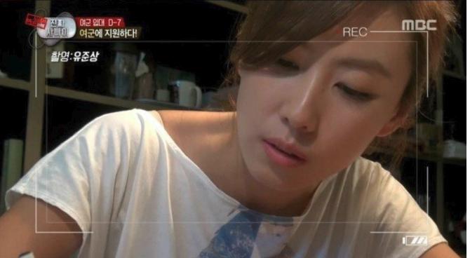 홍은희_01.png
