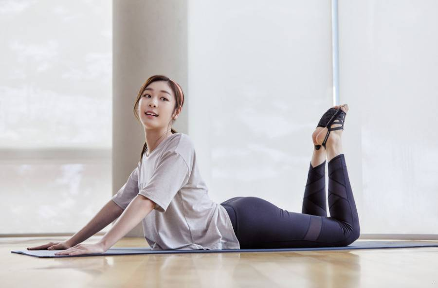 김연아 (5).JPG
