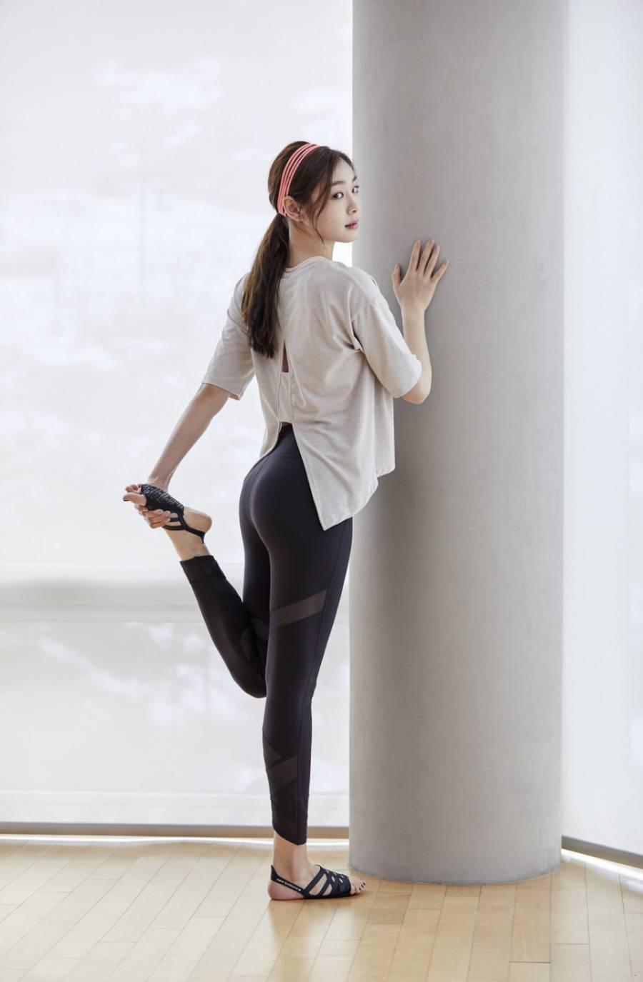 김연아 (3).JPG