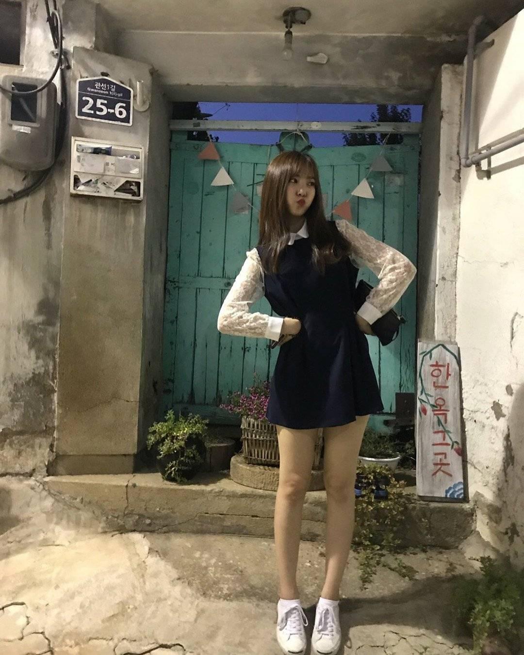 요가녀_01567.jpg