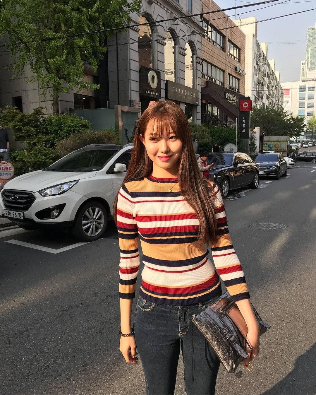 요가녀_06.jpg