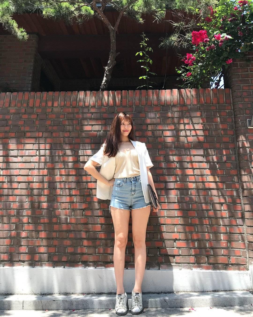 요가녀_08.jpg
