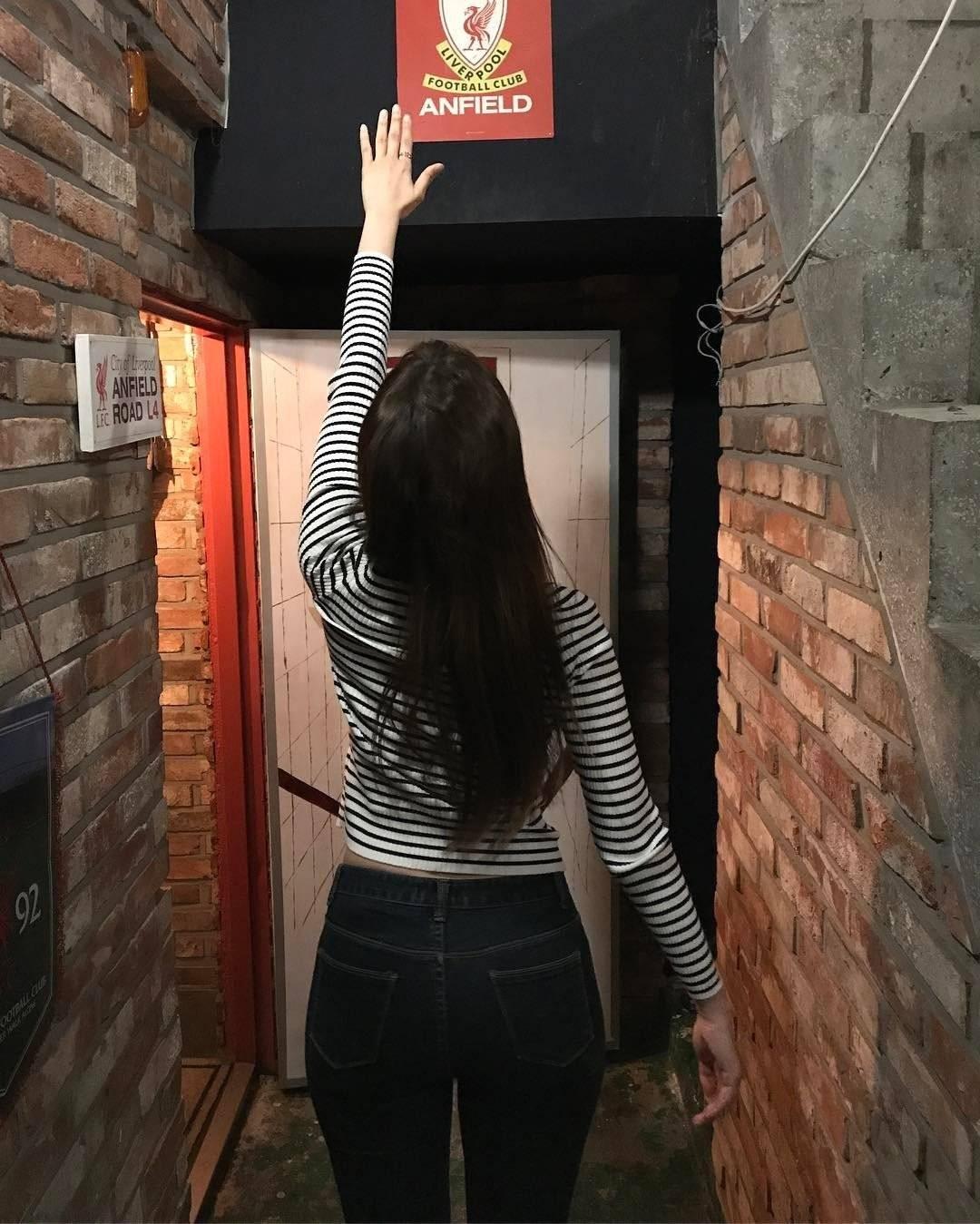 요가녀_02.jpg