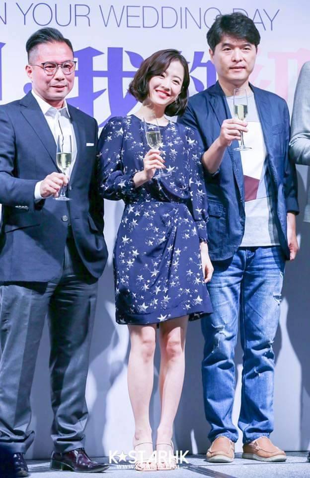 박보영_홍콩 (5).jpg